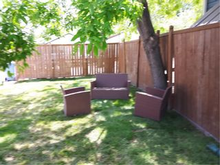 Photo 27: 106 Thorndale Avenue in Winnipeg: Residential for sale (2D)  : MLS®# 202113603