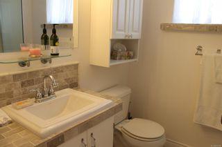 Photo 22: 6170 Lakes Rd in Duncan: Du East Duncan House for sale : MLS®# 883904