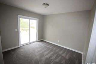 Photo 20: 102 Durham Street in Viscount: Residential for sale : MLS®# SK837643