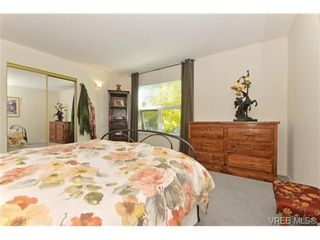 Photo 12: 204 1801 Fern St in VICTORIA: Vi Jubilee Condo for sale (Victoria)  : MLS®# 740827