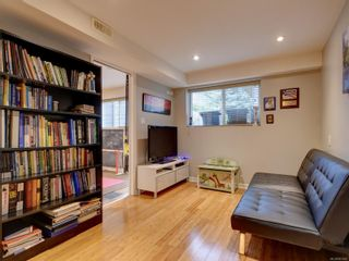 Photo 18: 1476 Hamley St in : Vi Fairfield West House for sale (Victoria)  : MLS®# 861940