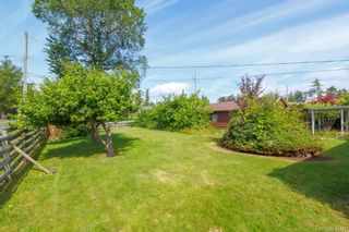 Photo 35: 10181 Wildflower Pl in Sidney: Si Sidney North-East House for sale : MLS®# 844209