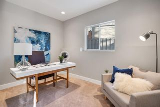Photo 23: 127 Hidden Spring Mews NW in Calgary: Hidden Valley Detached for sale : MLS®# A1051583