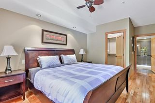 Photo 14: 2101 101 Stewart Creek Landing: Canmore Apartment for sale : MLS®# A1117330
