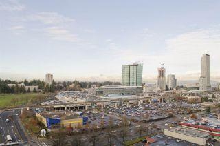 Photo 14: 1705 13688 100 AVENUE in Surrey: Whalley Condo for sale (North Surrey)  : MLS®# R2231363