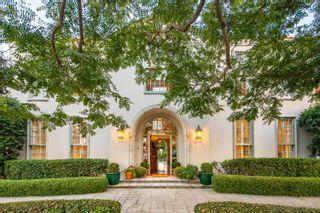 Photo 1: CORONADO VILLAGE House for sale : 6 bedrooms : 731 Adella Avenue in Coronado