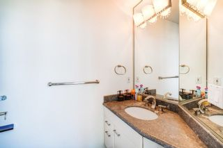 """Photo 11: 3203 388 DRAKE Street in Vancouver: Yaletown Condo for sale in """"YALETOWN"""" (Vancouver West)  : MLS®# R2625349"""