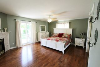 Photo 34: 120 SE 17th SE Street: Salmon Arm House for sale (Shuswap)  : MLS®# 10117412