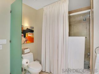 Photo 19: DOWNTOWN Condo for sale : 1 bedrooms : 800 The Mark Ln #1508 in San Diego
