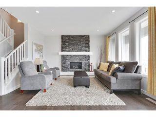 Photo 14: 11 MAHOGANY Park SE in Calgary: Mahogany House for sale : MLS®# C4111674