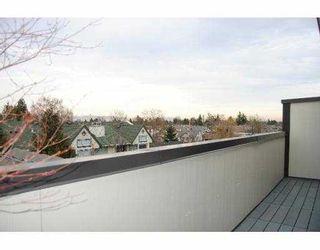 "Photo 3: # D213 4845 53RD ST in Ladner: Hawthorne Condo for sale in ""LADNER POINT"" : MLS®# V936705"