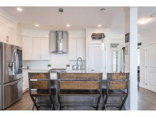 "Photo 7: 50283 KENSINGTON Drive in Chilliwack: Eastern Hillsides House for sale in ""Elk Creek Estates"" : MLS®# R2575024"