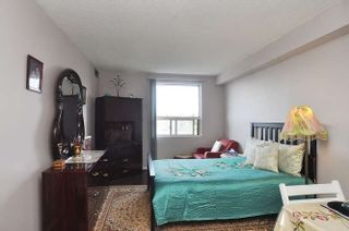 Photo 11: 401 2 Raymerville Drive in Markham: Raymerville Condo for sale : MLS®# N5206252