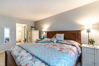 "Photo 20: 502 1225 MERKLIN Street: White Rock Condo for sale in ""Englesea"" (South Surrey White Rock)  : MLS®# R2418841"
