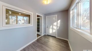 Photo 2: 2344 Wallace Street in Regina: Broders Annex Residential for sale : MLS®# SK840929