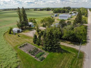Photo 30: 63116 PR 307 Highway in Seven Sisters Falls: Whitemouth Residential for sale (R18)  : MLS®# 202101207