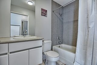 Photo 6: 38 Niagara St Unit #404 in Toronto: Waterfront Communities C1 Condo for sale (Toronto C01)  : MLS®# C3546275