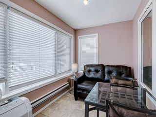 Photo 16: 2113 5200 44 Avenue NE in Calgary: Whitehorn Apartment for sale : MLS®# A1093257