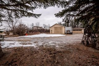 Photo 45: 2409 26 Avenue: Nanton Detached for sale : MLS®# A1059637