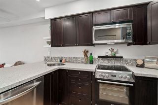 """Photo 11: PH10 2238 ETON Street in Vancouver: Hastings Condo for sale in """"Eton Heights"""" (Vancouver East)  : MLS®# R2562187"""