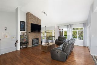 Photo 8: 4749 SIMMONS Road: Yarrow House for sale : MLS®# R2555558