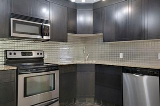 Photo 11: 508 812 14 Avenue SW in Calgary: Beltline Apartment for sale : MLS®# C4296327