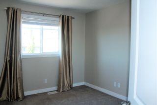 Photo 24: 1 13810 166 Avenue in Edmonton: Zone 27 Townhouse for sale : MLS®# E4264983