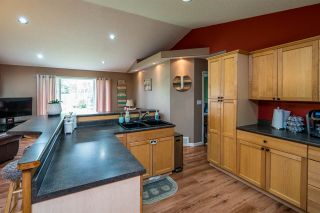 Photo 6: 7467 MOOSE Road in Prince George: Lafreniere House for sale (PG City South (Zone 74))  : MLS®# R2379014
