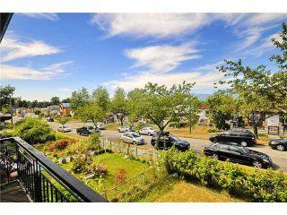 Photo 3: 2532 E 24TH AV in Vancouver: Renfrew Heights House for sale (Vancouver East)  : MLS®# V1040793