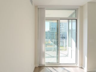 """Photo 12: 801 3333 SEXSMITH Road in Richmond: West Cambie Condo for sale in """"SORRENTO"""" : MLS®# R2619517"""