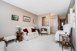 Photo 4: 207 Cambie Road in Winnipeg: Lakeside Meadows House for sale (3K)  : MLS®# 202107748