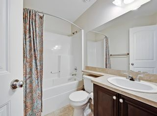 Photo 16: 204 150 PANATELLA Landing NW in Calgary: Panorama Hills Row/Townhouse for sale : MLS®# A1022269