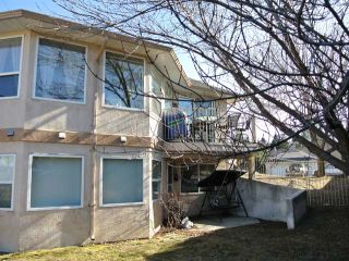 Photo 8: 1 1750 MCKINLEY Court in : Sahali Townhouse for sale (Kamloops)  : MLS®# 125907