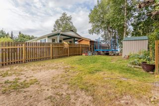 Photo 27: 4468 VELLENCHER Road in Prince George: Hart Highlands House for sale (PG City North (Zone 73))  : MLS®# R2613329