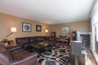 Photo 4: 166 5421 10 Avenue in Delta: Tsawwassen Central Townhouse for sale (Tsawwassen)  : MLS®# R2308086