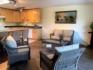 Photo 26: B 17015 Parkinson Rd in : Sk Port Renfrew Condo for sale (Sooke)  : MLS®# 870009