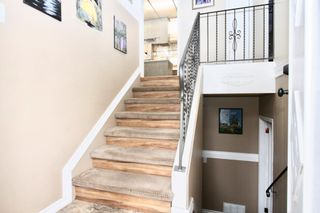 Photo 13: 32046 Scott Avenue in Mission: Mission BC House for sale