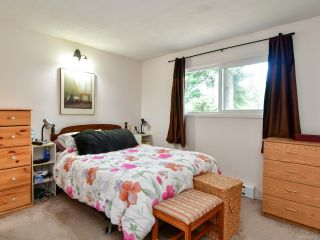 Photo 17: 1510 LEED ROAD in CAMPBELL RIVER: CR Willow Point House for sale (Campbell River)  : MLS®# 822160