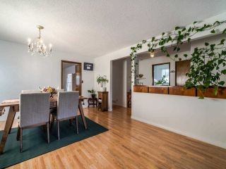 Photo 13: 4755 BEATRICE Street in Vancouver: Victoria VE House for sale (Vancouver East)  : MLS®# R2554309