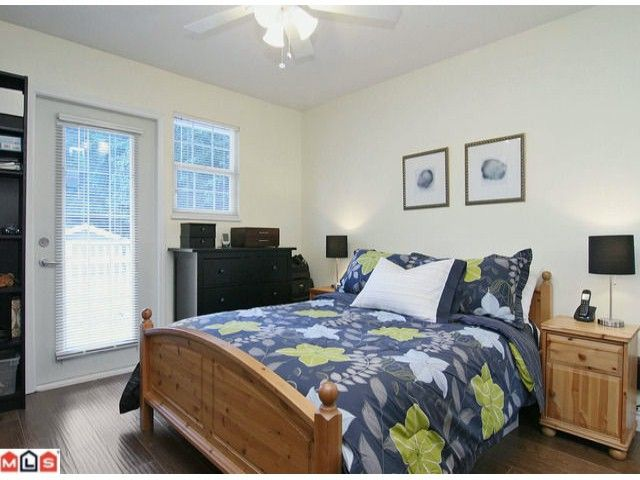"""Photo 5: Photos: 4176 206A Street in Langley: Brookswood Langley House for sale in """"BROOKSWOOD"""" : MLS®# F1121699"""