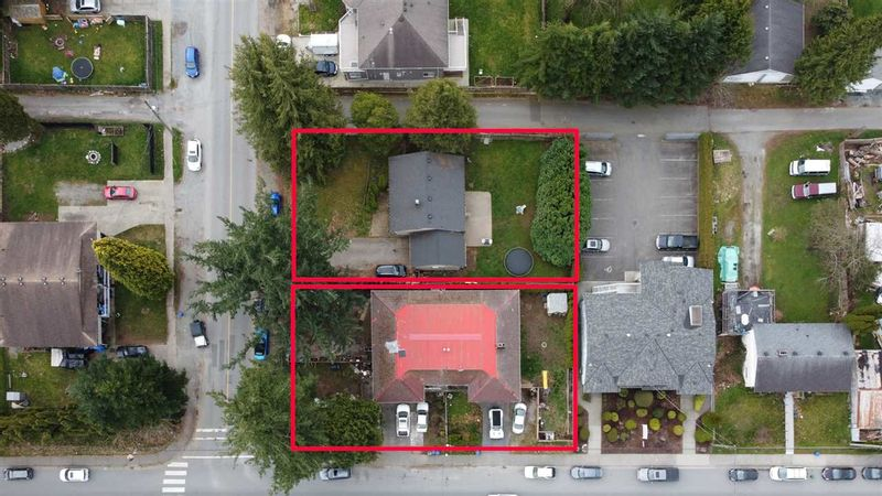 FEATURED LISTING: 32934 7TH Avenue Mission