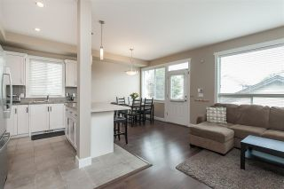 "Photo 12: 21145 79A Avenue in Langley: Willoughby Heights House for sale in ""Yorkson South"" : MLS®# R2484673"