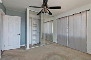 Photo 15: EL CAJON Property for sale: 1160 Monterey Dr