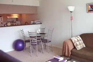 Photo 3: 1001- 822 HOMER STREET: Condo for sale (Downtown VW)  : MLS®# 407058