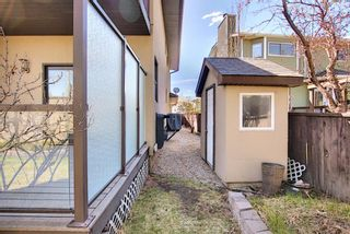 Photo 48: 72 Strathbury Circle SW in Calgary: Strathcona Park Detached for sale : MLS®# A1148517