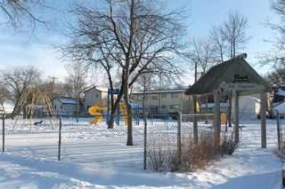 Photo 24: 439 Yale Avenue West in Winnipeg: West Transcona Residential for sale (3L)  : MLS®# 202101290