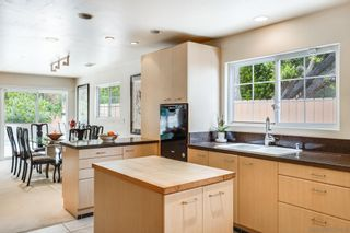 Photo 12: UNIVERSITY CITY House for sale : 3 bedrooms : 6640 Fisk Ave in San Diego