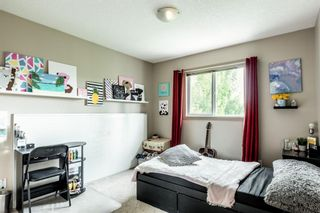 Photo 29: 78 CRYSTAL SHORES Place: Okotoks Detached for sale : MLS®# A1009976