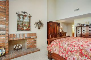 Photo 12: 4 Hunter in Irvine: Residential for sale (NW - Northwood)  : MLS®# OC21113104