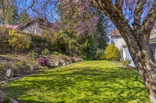 Photo 36: 7256 East Saanich Rd in Central Saanich: CS Keating House for sale : MLS®# 871516
